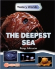 Image for The deepest sea