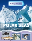 Image for Polar seas
