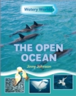 Image for The open ocean