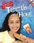 Image for Teeth and hair