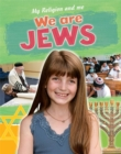 Image for We are Jews