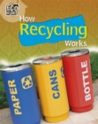 Image for How recycling works