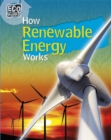 Image for How renewable energy works