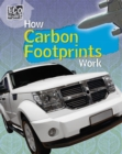 Image for How carbon footprints work
