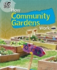 Image for How community gardens work