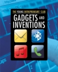 Image for Gadgets and inventions