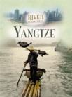 Image for Yangtze