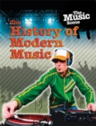 Image for The history of modern music