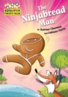 Image for The Ninjabread Man