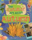 Image for The outdoor art room: Autumn