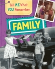 Image for Family life