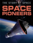Image for Space pioneers