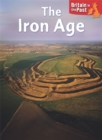 Image for The Iron Age