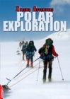 Image for Polar exploration
