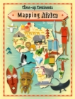 Image for Mapping Africa