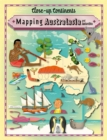 Image for Mapping Australasia and Antarctica