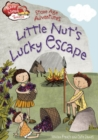 Image for Stone Age Adventures: Little Nut's Lucky Escape : 17