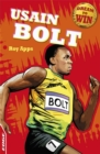 Image for Usain Bolt