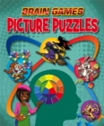 Image for Picture puzzles