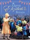 Image for Queen Elizabeth II's Britain