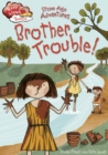 Image for Stone Age Adventures: Brother Trouble : 18