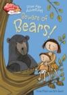 Image for Beware of bears!