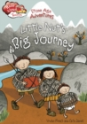 Image for Stone Age Adventures: Little Nut's Big Journey : 20