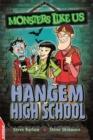 Image for Hangem High School