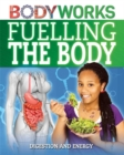 Image for Fuelling the body