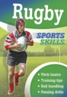 Image for Rugby : 6