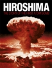 Image for Hiroshima  : the story of the first atom bomb