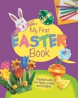 Image for My first Easter book