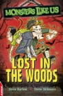 Image for Lost in the Woods : 6