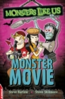 Image for Monster Movie : 5