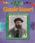 Image for Claude Monet
