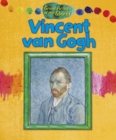 Image for Great Artists of the World: Vincent van Gogh : 3