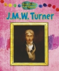 Image for JMW Turner : 5