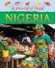 Image for Nigeria