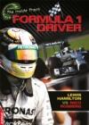 Image for Formula 1 driver