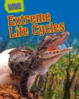 Image for Extreme life cycles