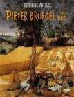 Image for Pieter Bruegel the elder