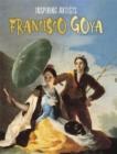 Image for Francisco Goya
