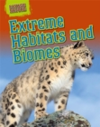 Image for Extreme habitats and biomes