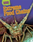 Image for Extreme food chains