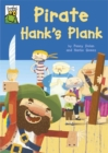 Image for Pirate Hank's plank