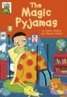 Image for Magic Pyjamas