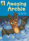 Image for Amazing Archie