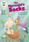 Image for The mermaid's socks