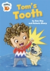 Image for Tom's tooth