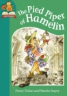 Image for Pied Piper of Hamelin : 31